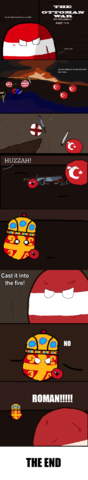 File:Ottoman War Polandball 3.png