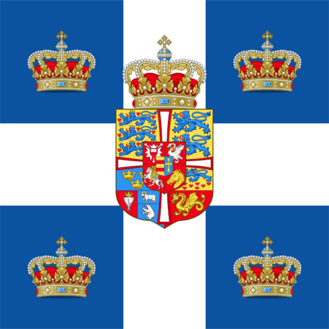 File:600px-Royal Standard of the Kingdom of Greece (1936-1967) svg.png