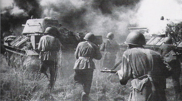 File:Battle of Tannenburg.jpeg