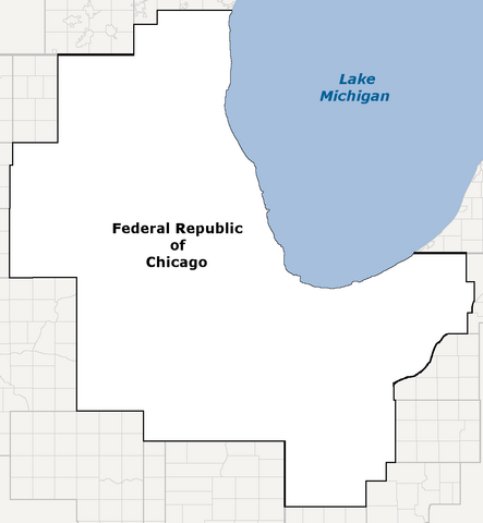 File:Location of Chicago.png