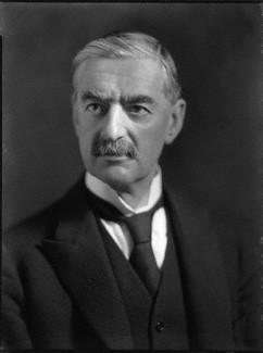 File:Neville Chamberlain.jpg