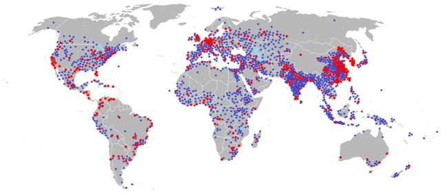 File:Nuclear sites Y2K.png