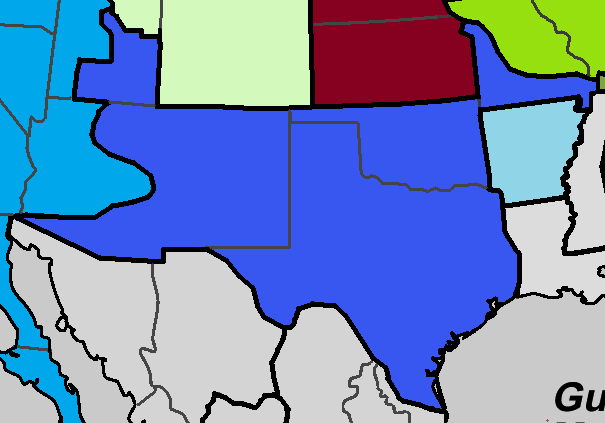 File:Texas 4.png