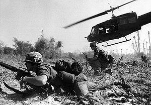 File:Vietnam1.jpg