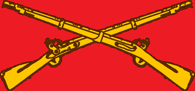 File:Flag 810.png