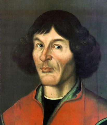 File:Nikolaus Kopernikus.jpg