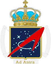 Radeaco