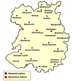 File:Shropshire-map.jpg