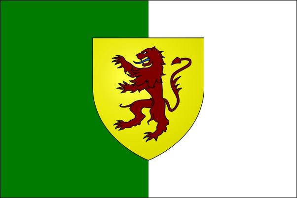File:17. State Flag of Powys.jpg