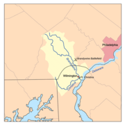 File:Brandywine Location.png