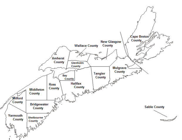 File:Counties of Nova Scotia (Alternity).png