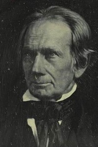 File:Henry Clay 200px.jpg