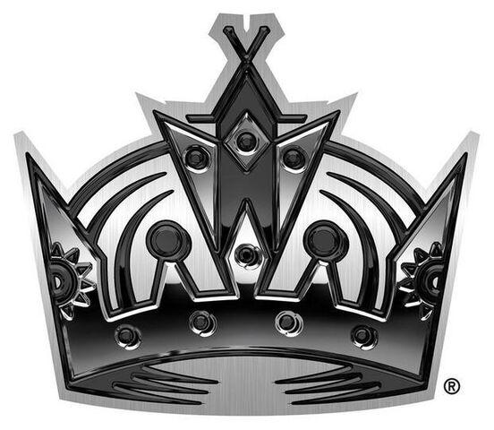 File:LA Kings.jpg