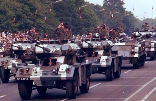 File:London Brigade Foxes.jpg