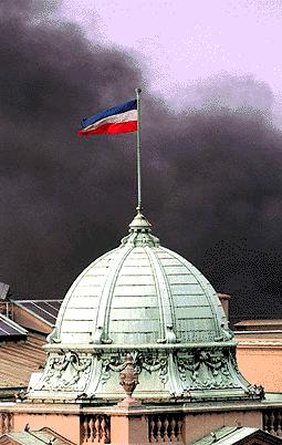 File:Yugoslavia.png