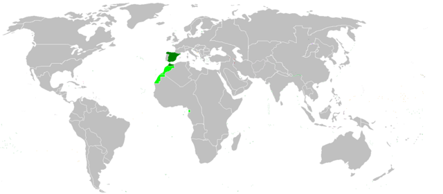 File:Axisworldmaphighlightspain.png
