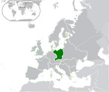 BohemiaMap