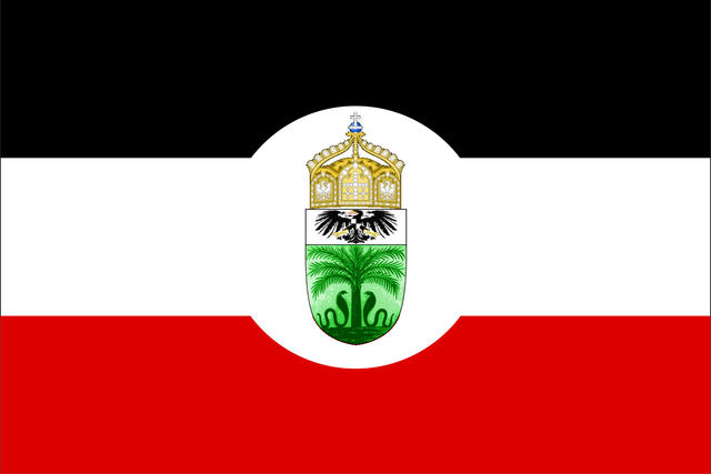 File:Flag of Togoland.png