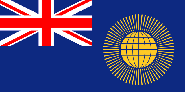 File:Flag of the United Britannic Commonwealth (Chamberlain's Legacy).png