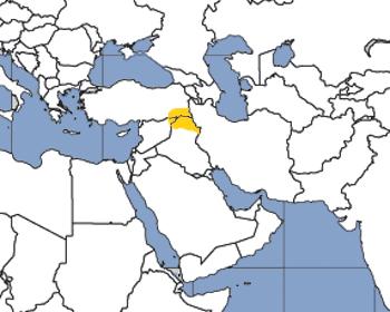 File:Kurdistan.jpg