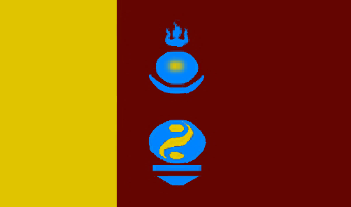 File:Mongol Imperial Flag.png