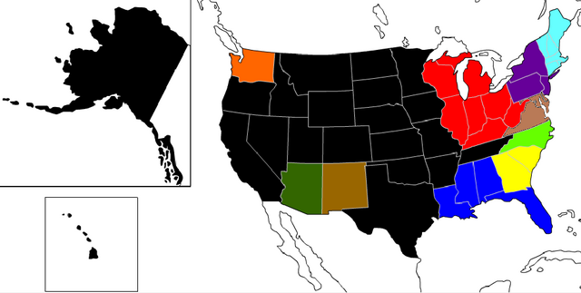 File:States of America 2 map (1936)(revised).png