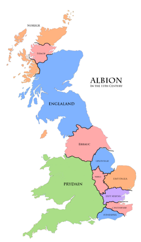 File:11th c Albion.png