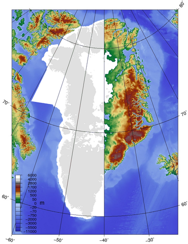 File:GreenlandMap1.png