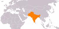 India (Maratha Raj)