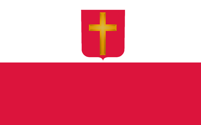 File:Flag of Poland (The Vatican Crisis).png