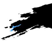 Kiatagmiut 1670