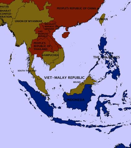 File:Southeast Asia 1980 (Tripartite Cold War).png