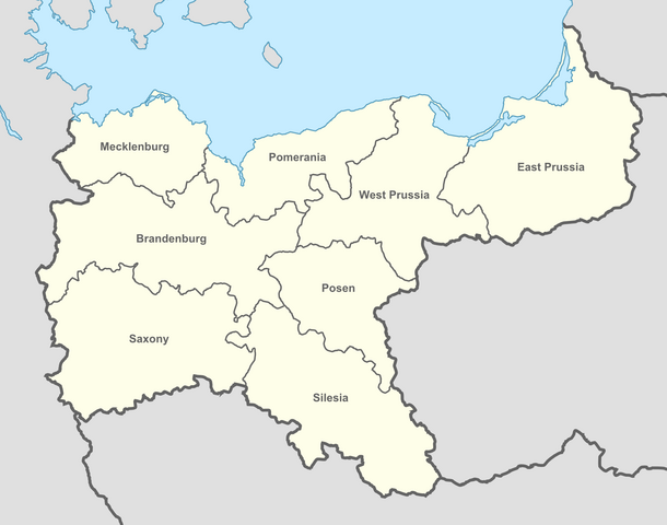 File:Atlas of Prussia (No Napoleon).png