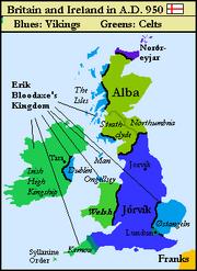 Britain950(EtP)