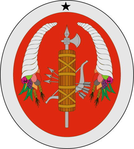 File:CoA of Käwäshiro (Principia Moderni).png