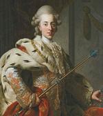 Eric XII Svea (The Kalmar Union)