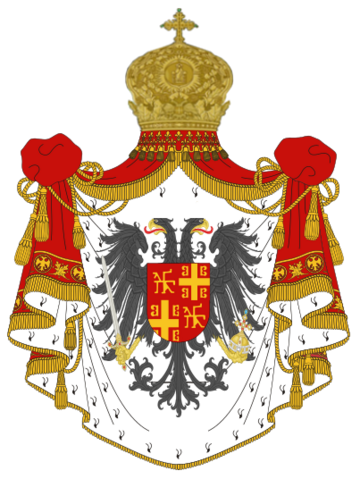 File:Western Coat of Arms of the Roman Empire.png