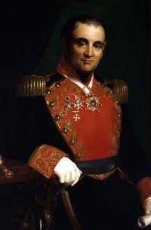 20101218093923!Anastasio Bustamante y Oseguera, portrait