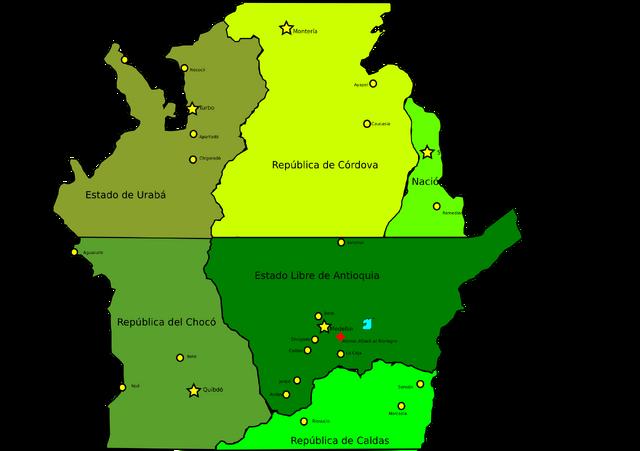 File:Antioquia 2012.png