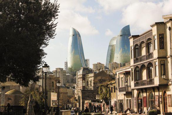 File:Baku.jpg