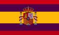 Kingdom of SpainRev!