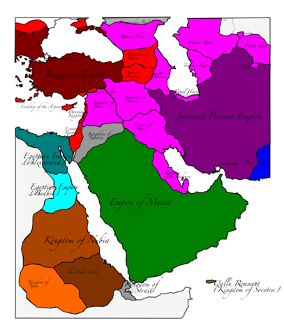 File:Middle East After Qallu Collapse.png