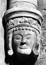 Eric VII Svea (The Kalmar Union)
