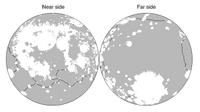 Moon111