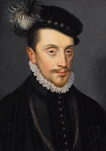 Richard III Anglia (The Kalmar Union).png