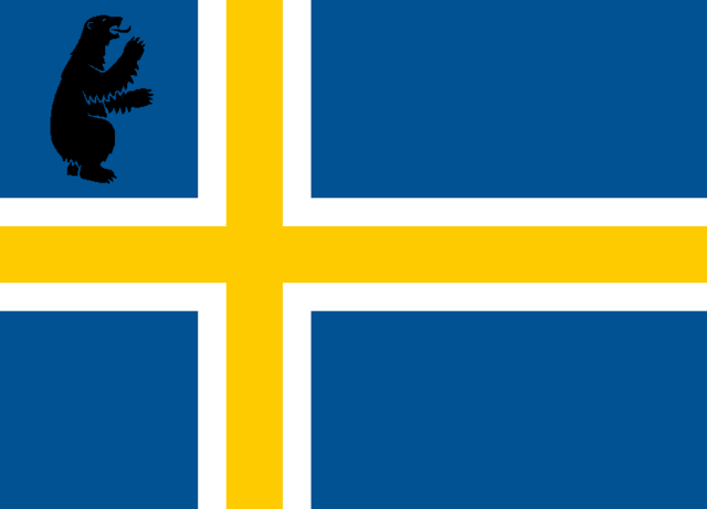 File:Sweden Flag.png