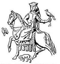 Adalbjorg I Alengia (The Kalmar Union).png