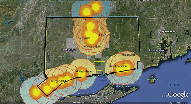File:Connecticut Nuked.png