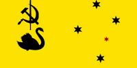 Democratic Republic of Cygnia (Joan of What?)