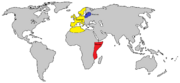Evolutionmap